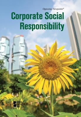 Corporate Social Responsibility By Gale (COR)